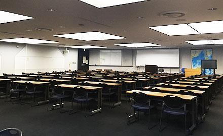 メイン(100)教室