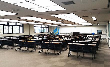 メイン(200)教室